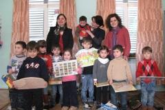 impressionen_aus_dem_kindergarten_in_achmeta_3_20121026_1520854758