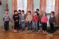 impressionen_aus_dem_kindergarten_in_achmeta_5_20121026_1809369180