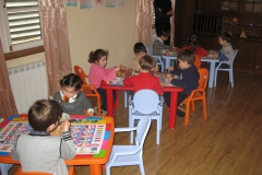 impressionen_aus_dem_kindergarten_in_achmeta_6_20121026_1041122715