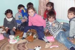 impressionen_aus_dem_kindergarten_in_achmeta_7_20121026_1464232469