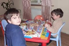 impressionen_aus_dem_kindergarten_in_achmeta_8_20121026_1740426788