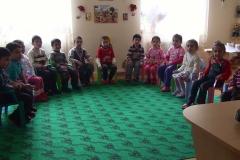 alaverdi_1_20121026_2026788207