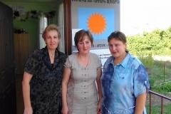 alaverdi_20121026_1786645259