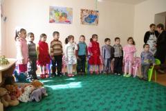 alaverdi_4_20121026_1405215621
