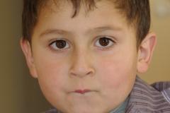 alaverdi_9_20121026_1202684720