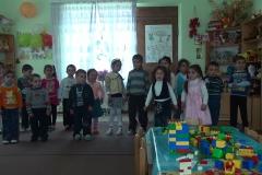 gjumri_1_20121026_1002464207