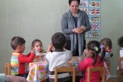 yerevan_11_20121026_1195626162