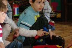 yerevan_3_20121026_1658891719