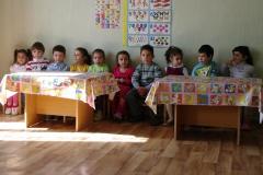 yerevan_5_20121026_1074819826