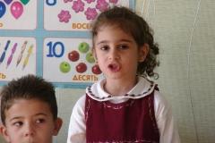 yerevan_6_20121026_1937611581