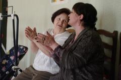 yerevan_7_20121026_1836020854