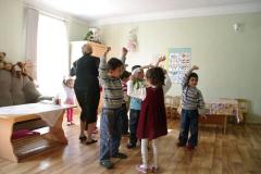 yerevan_8_20121026_1226008905