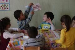 yerevan_9_20121026_1836237280